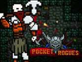 Игра Pocket Rogues фото
