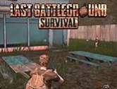 Игра Last Battleground Survival фото