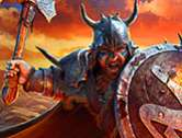 Игра Стратегия: викинги фото