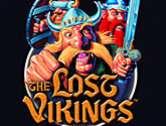 Игра 3 викинга фото