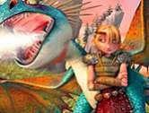Игра Приключения девушки викинга фото