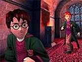 Игра Harry Potter Hogwarts Mystery фото