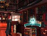 Игра Гарри Поттер хогвартс мистери фото