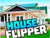 Игра House Flipper фото