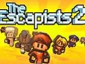 Игра The Escapists 2 фото