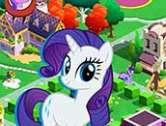 Игра Магия Принцесс фото