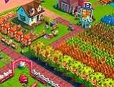 Игра Сельское уединение фото