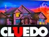 Игра Cluedo фото