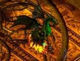 Игра Baldurs Gate фото