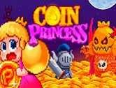 Игра Монетная принцесса фото