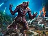 Игра Werewolf фото