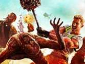 Игра Dead Island Definitive Edition фото
