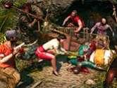 Игра Dead Island читы фото