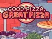 Игра Отличная пицца фото