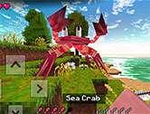 Игра Survivalcraft 2 на ПК фото
