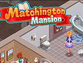 Игра Matchington Mansion фото