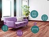Игра Design Home фото