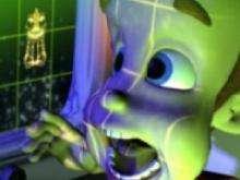 Игра Джимми Нейтрон и его приключения фото