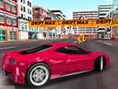 Игра Drift Max Pro фото