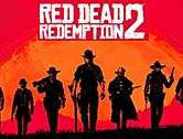 Игра Red Dead Redemption 2 фото