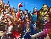 Игра War and Order фото