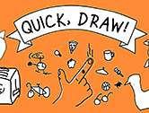 Игра Quick Draw фото