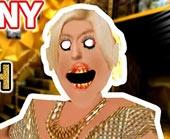 Игра Granny Rich фото