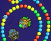 Игра Зума: проклятые тотемы фото