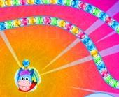 Игра Зума: волшебные шары Гарри фото