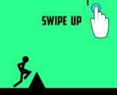 Игра Бегающий Стикмен фото