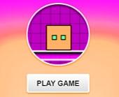 Игра Геометрия Даш: кубы фото