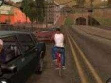 Игра Grand Theft Auto 7 фото