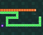 Игра Червяки из пикселей фото