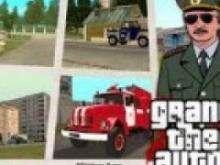 Игра ГТА Криминальная Россия фото