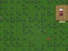 Игра Майнкрафт 2д фото