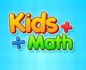 Игра Детские Математические Примеры фото