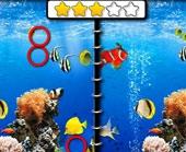 Игра Поиск Отличий под Водой фото