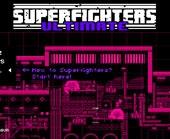 Игра Супер Бойцы Ультимейт фото