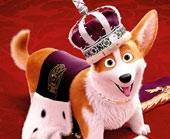 Игра Королевский корги фото