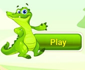 Игра Крокодил Онлайн: Рисуй и Угадывай фото