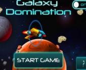 Игра Галактическое Доминирование фото
