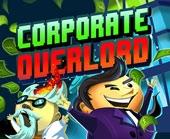 Игра Кликер Повелитель Корпорации фото