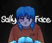Игра Sally Face: Мальчик из Аварии фото