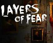 Игра Layers of Fear фото