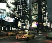 Игра ГТА Нью-Йорк фото