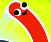 Игра Sausage Flip фото