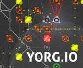 Игра Yorg io | Йорг ио фото