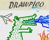 Игра Drawpico фото