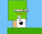 Игра Cubee io | Куби ио фото