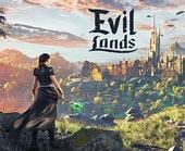 Игра Evil Lands фото
